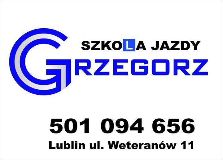 Lublin nauka jazdy