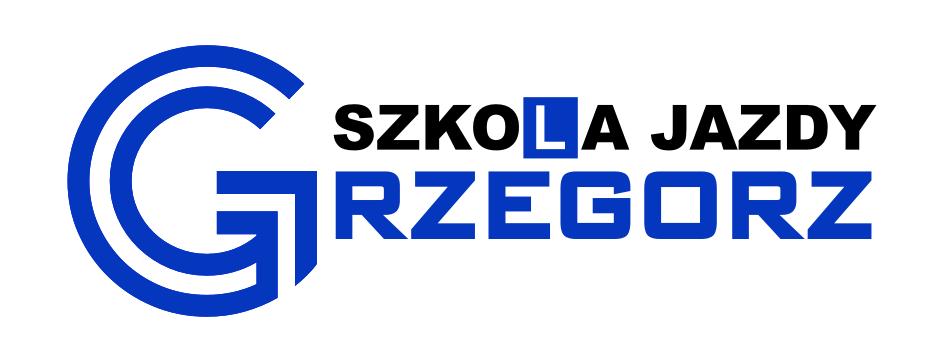 """Szkoła jazdy """"Grzegorz"""" Lublin"""