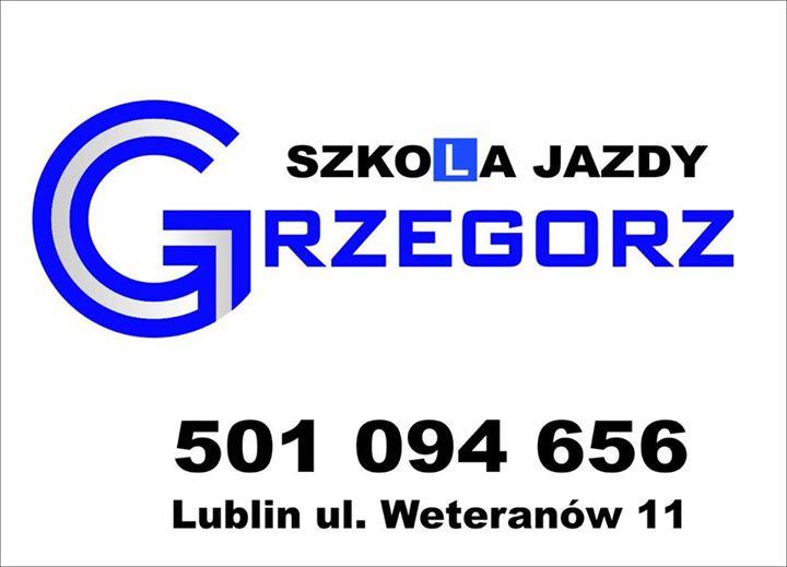 Lublin nauka jazdy prawo jazdy b lublin