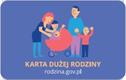 karta dużej rodziny Lublin