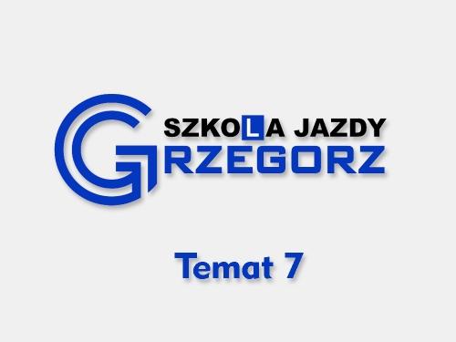 temat7